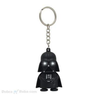 Privezak Darth Vader Star Wars Figurica