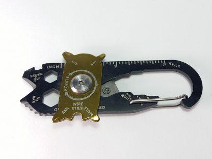 fixr 20 u 1 alat za otvaranje konzervi , šrafciger