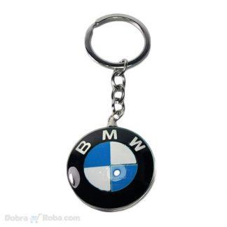 privezak za ključeve bmw privezak za auto