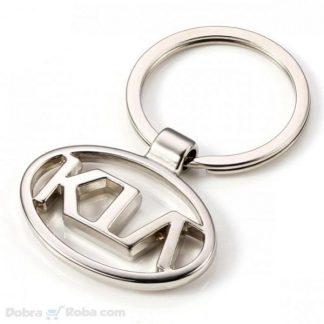 Kia Privezak za Ključeve