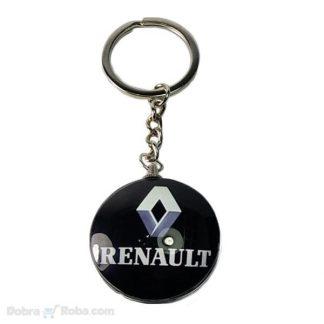 Renault Privezak za Ključeve Reno Clio Laguna Megane