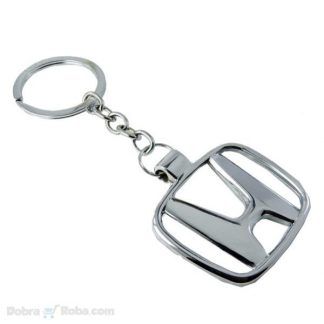 honda privezak za ključeve logo accord crv privezak honda civik moto honda privezak
