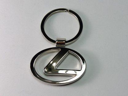 privezak lexus logo privezak za auto