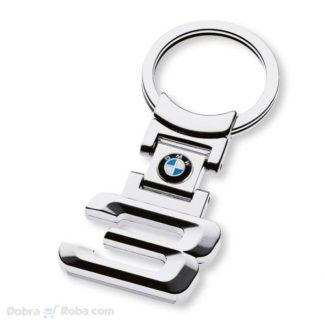 Privezak BMW 3 serije Privezak za Ključeve Automobil e21 e30 e36 e46 e90 e91 e92 bmw f30 f31 f34