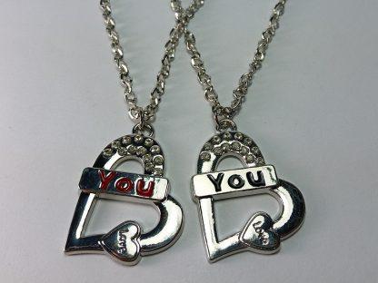 love you poklon ženi ili za muža za godišnjicu braka veze