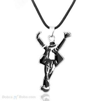 ogrlica majkl džekson - dobra roba prodavnica nakita za srbiju