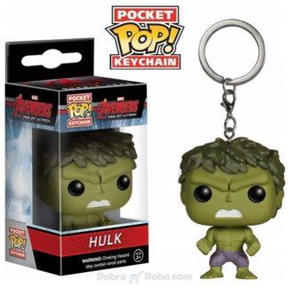 privezak hulk figurica funko pop igračke privesci srbija