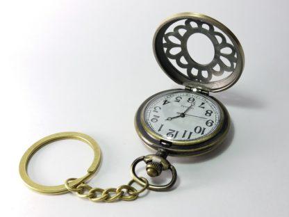 ručni satovi srbija privesci za ključeve pocket sat