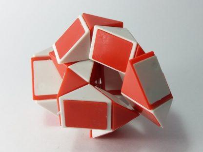 dečija slagalica rubik cube kocka