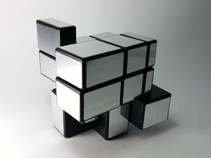 rubikova kocka za slaganje mirror