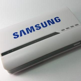 prenosiva baterija za punjenje telefona