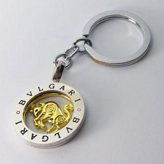 bik horoskop privezak za ključeve sivo zlatni privesci srbija