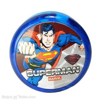 yoyo igračka superheroji